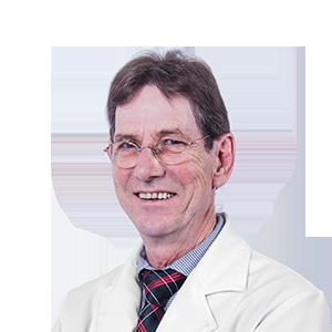 Dr Gilles Massé