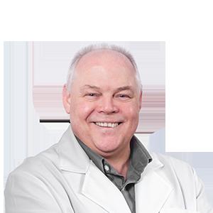 Dr Michel Massé